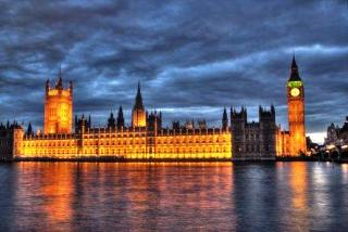 Autumn Budget: CTI urges Government to invest more in Infrastructure, Housing and Education