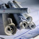 Building Regs: Tell government what you think of the Approved Documents