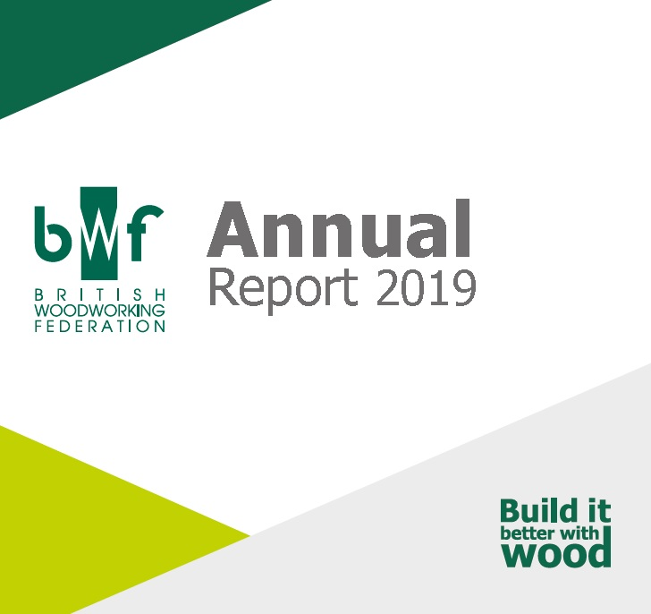 BWF Annual Report - icon for web