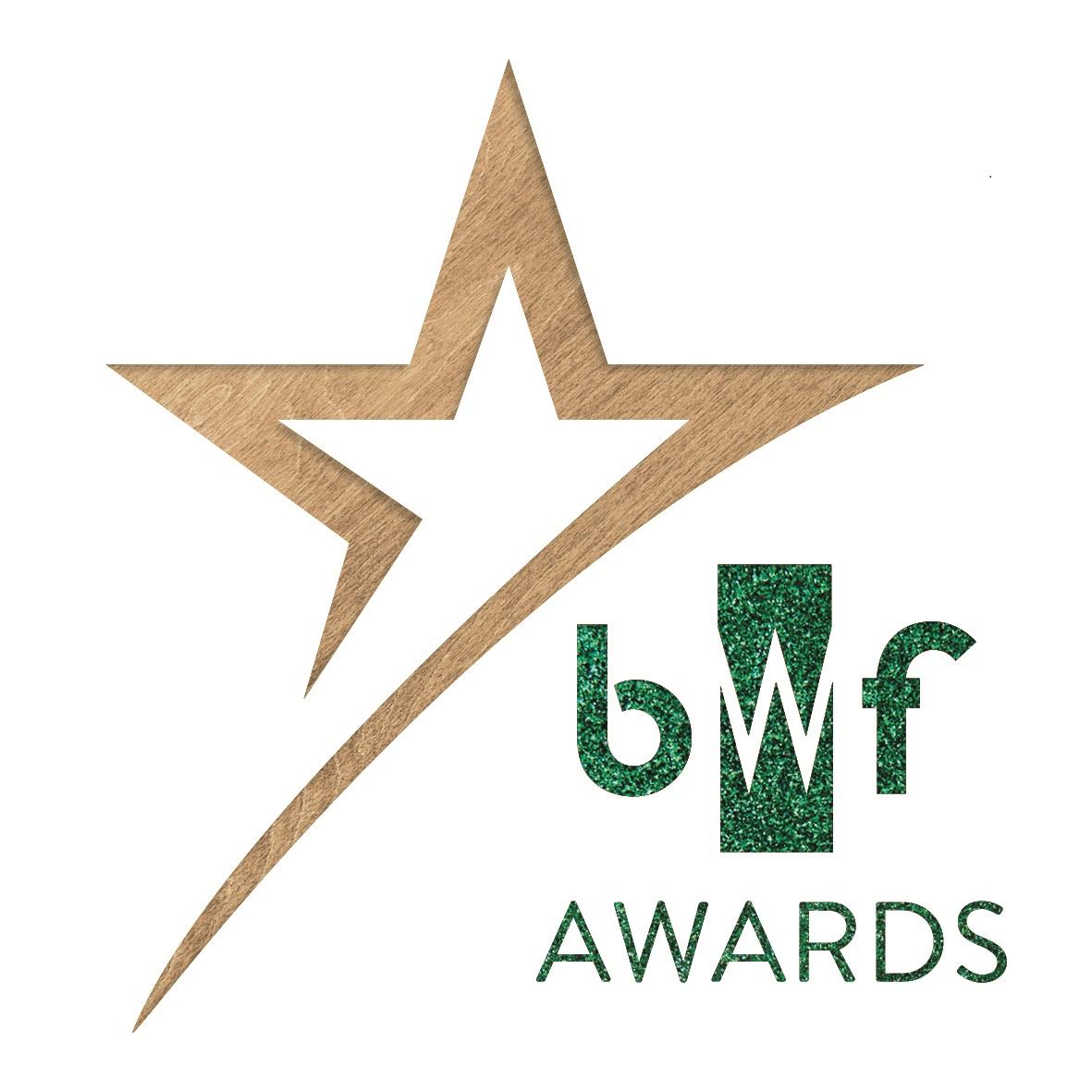 The BWF Awards 2019