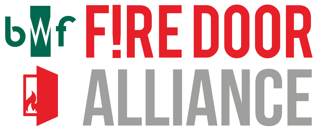 Firedoor Alliance
