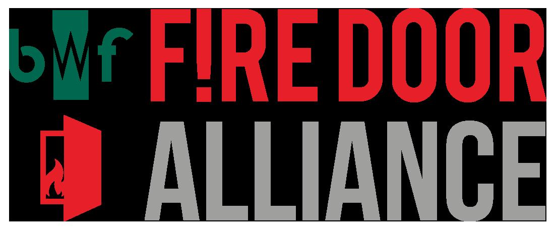 Firedoor Alliance