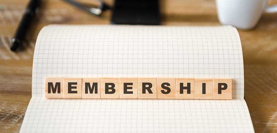 Member Commitment