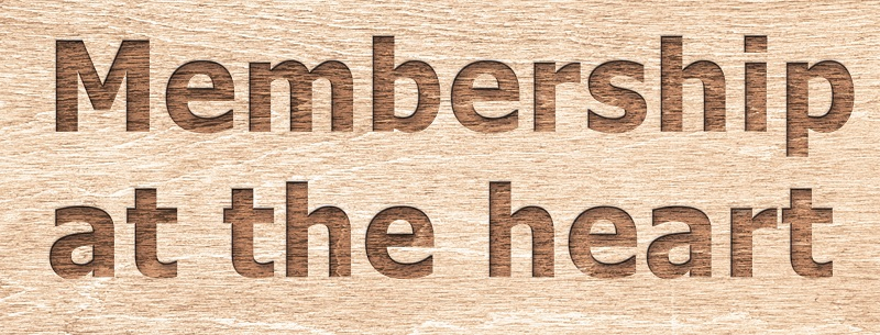 12 Week Membership Fee Suspension