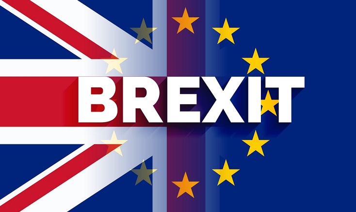 Brexit and the Timber Industry