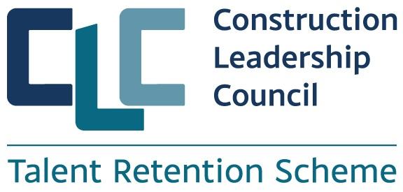 The Construction Talent Retention Scheme