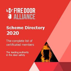 Scheme Directory