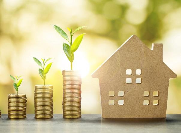BWF_Green Homes Grant