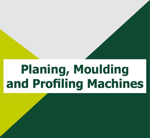 BWF_MC_Planing_Profiling_Moulding_Machines
