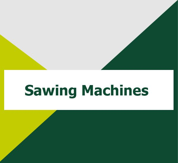 BWF_MC_Sawing_Machines
