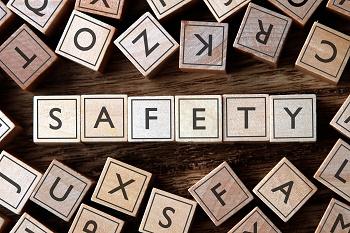 BWF FAQs - Safety