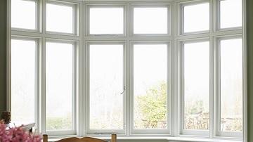 The Sash Window Workshop