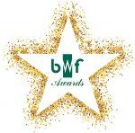 BWF Awards 2018