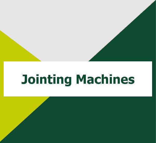 BWF_MC_Jointing_Machines