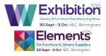 W_18_Elements_logo