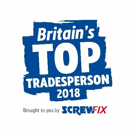 britains-top-tradesman