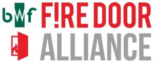BWF Fire Door Alliance
