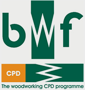 The woodworking CPD programme