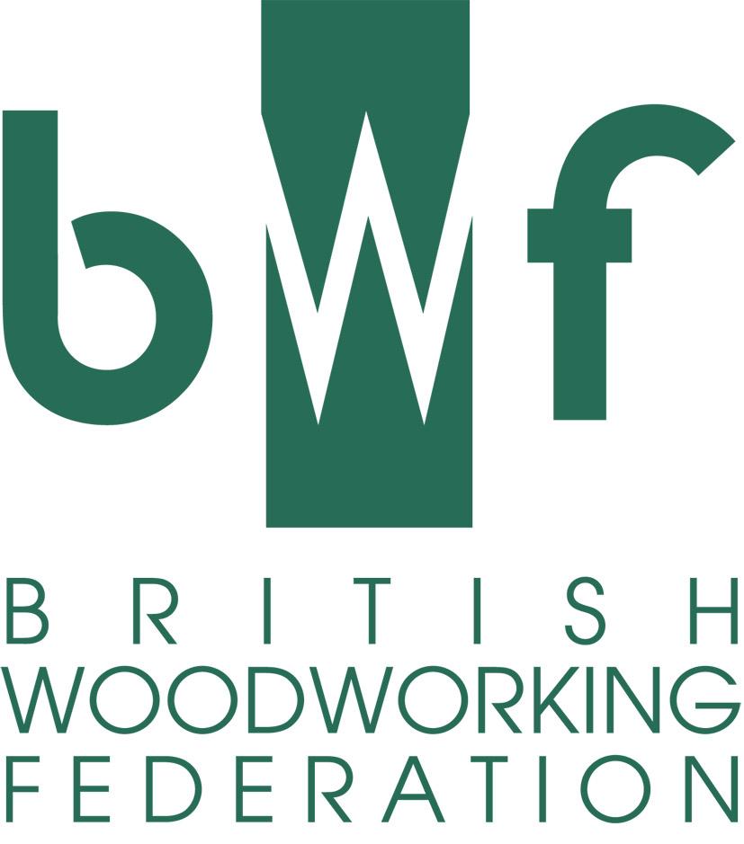 bwf-logo.jpg