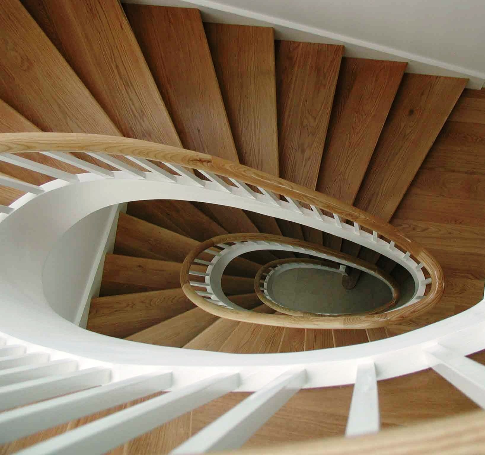 Over 100 Bookings for Stairs Seminar on 28th March