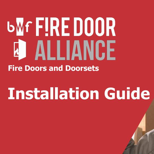 fda-install-guide-thumb