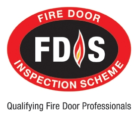 Fire Door Inspection and Maintenance