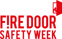 Closing the Door on Fires in Wales: 13th March
