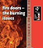 Fire_Doors_Burning_Issues