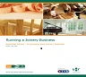 BWF Guide to Running a Joinery Business