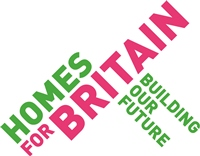 Homes for Britain