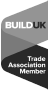 National Specialist Contractors Council