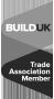 National Specialist Contractors Council