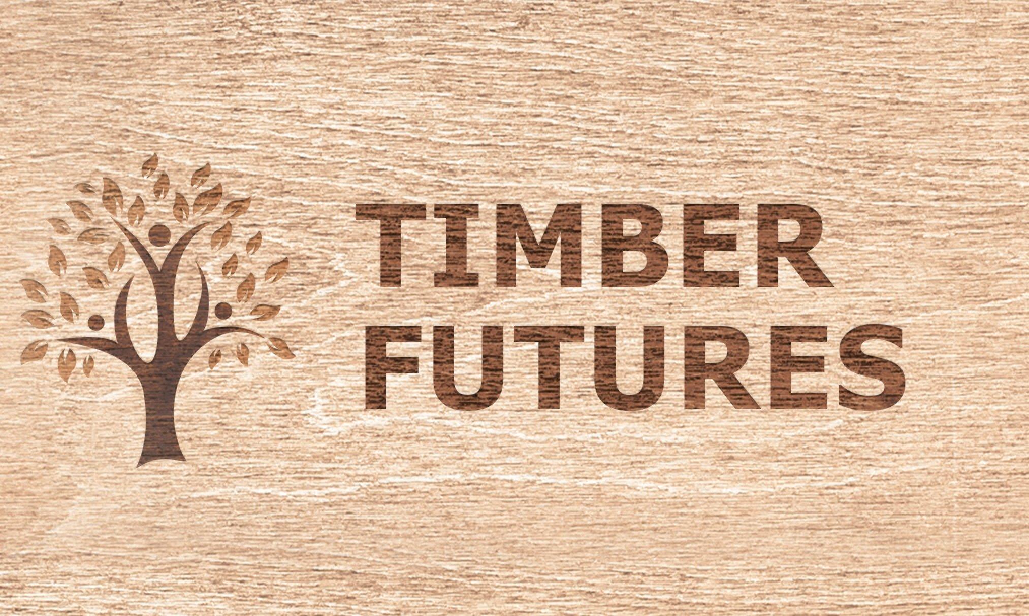 Timber Futures