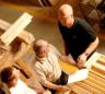 Woodworking in the UK: A key part of our heritage, a vital part of our future