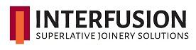 INTERFUSION joinery LTD logo