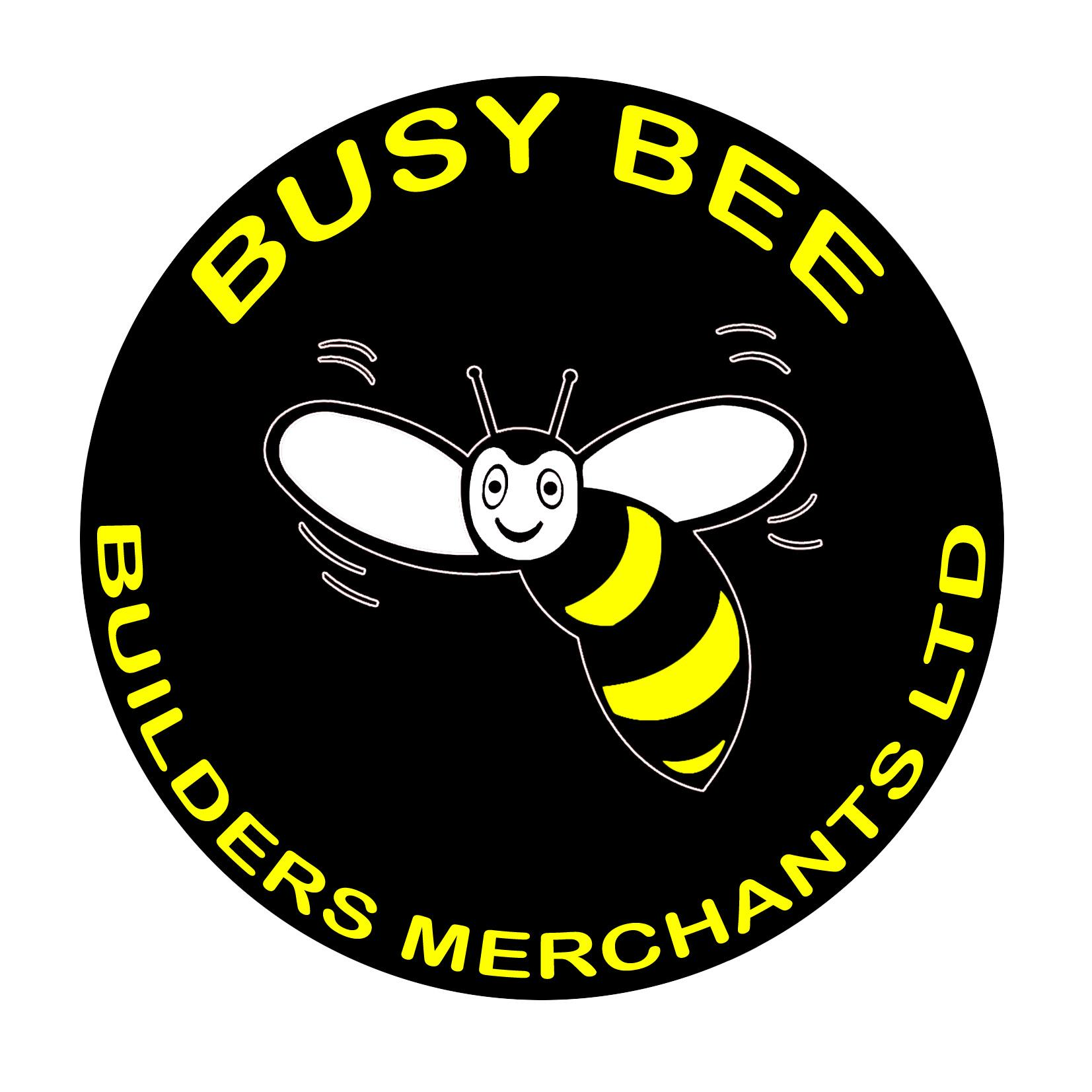 Busybee Builders Merchants Ltd logo