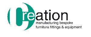 Creation Fit Outs Ltd logo