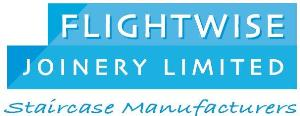 Flightwise Joinery Limited logo