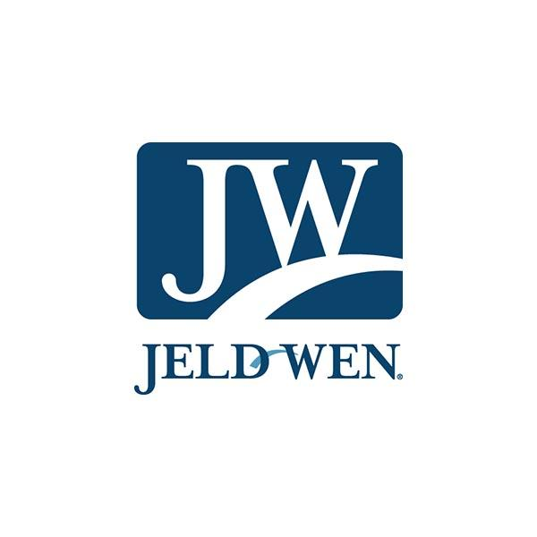 JELD-WEN UK Limited logo