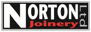 Norton Joinery Limited logo
