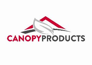 Canopy Products Ltd logo