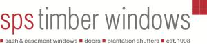 SPS Timber Windows logo