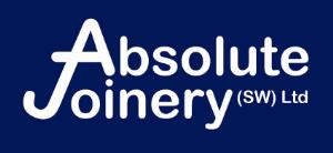 Absolute Joinery SW Ltd, Cornwall logo