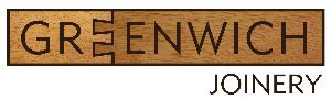 Kent Glass & Joinery Ltd T/A Greenwich Glass  logo