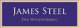 James Steel Ltd logo