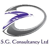 S G Consultancy Ltd  logo