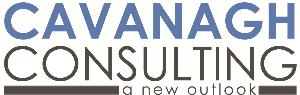 Cavanagh Consulting  logo