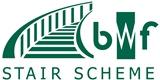Stair Scheme Logo