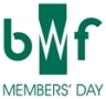 BWF Members Day and AGM: Record numbers and cracking feedback