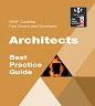 thumbnail_architects_guide